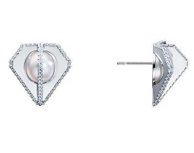 TASAKISTELLAR Earrings(ステラー ピアス)