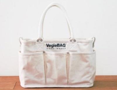 VegieBAG(ベジバッグ) FLAP フラップ