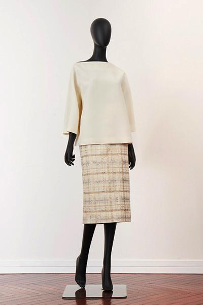 MIKAKO NAKAMURAスカート