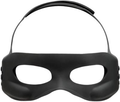 ヤーマン(Ya-man) 美顔器 メディリフト アイ シリコン EMS ハンズフリー ウェアラブル