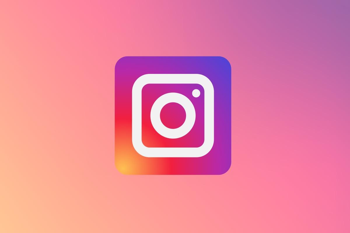 Instagram(インスタ)ファッション