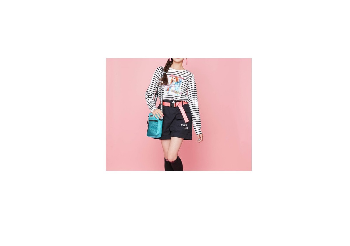 美食探偵【5話】三宅希空 ドラマ衣装まとめ 洋服 バッグ等(子役)