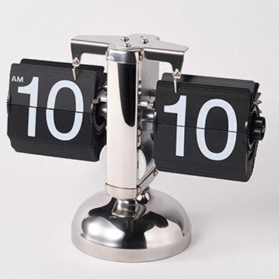 NantenaG045 パラパラ時計