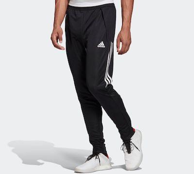 adidas(アディダス)CONDIVO 20 トレーニング パンツ