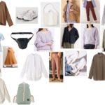 【アンサング・シンデレラ】石原さとみ着用衣装スニーカーバッグ等ファッションまとめ