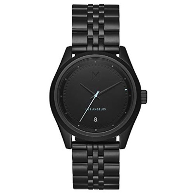 MVMT Rise Watches | 39 MM Unisex Analog Watch