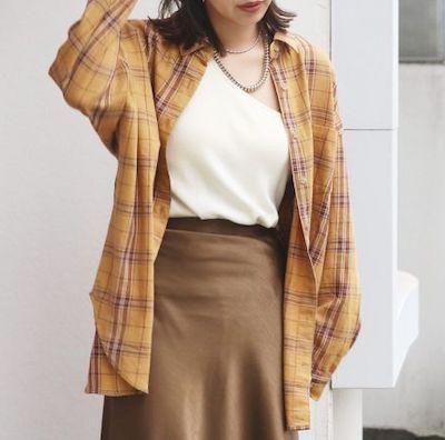 Miu404 黒川 智 花