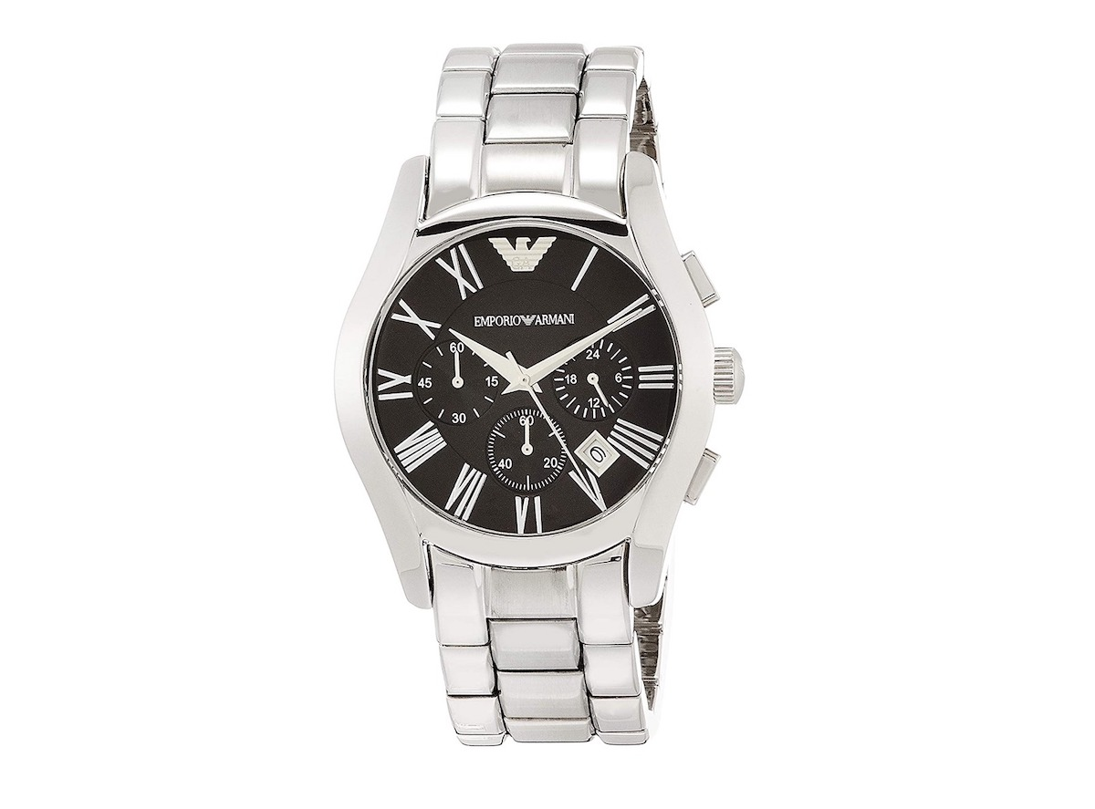 【BG 身辺警護人 シーズン2】間宮祥太朗の腕時計はコレ!ブランドと型番を紹介!