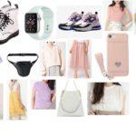 【アンサング・シンデレラ】西野七瀬の洋服腕時計靴バッグ等ファッションまとめ