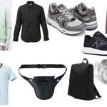 【アンサング・シンデレラ】田中圭の洋服腕時計靴バッグ等ファッションまとめ