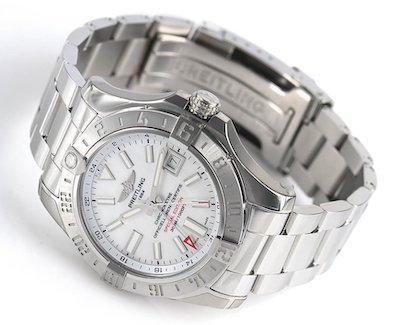 アンサング・シンデレラで田中圭さんが着用している腕時計