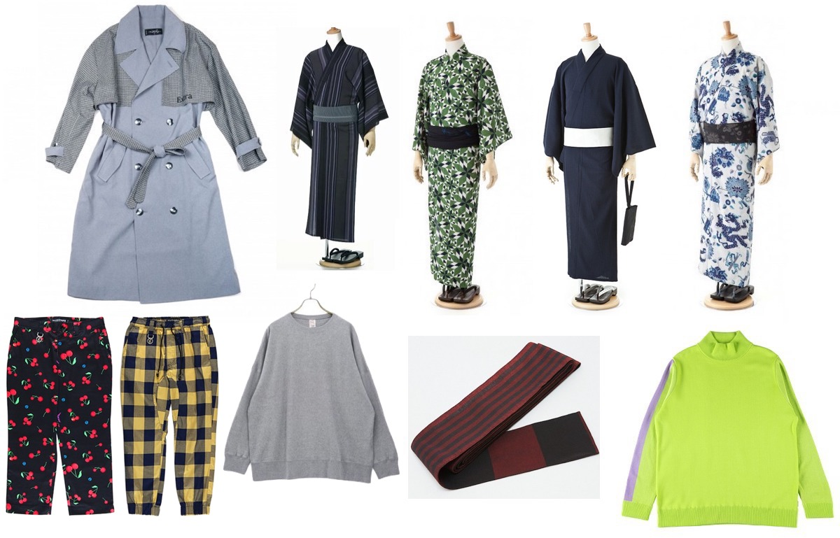 【MIU404】渡邊圭祐のドラマ衣装 バッグ アクセ等ブランドを調査!(ナウチューバー役の洋服)