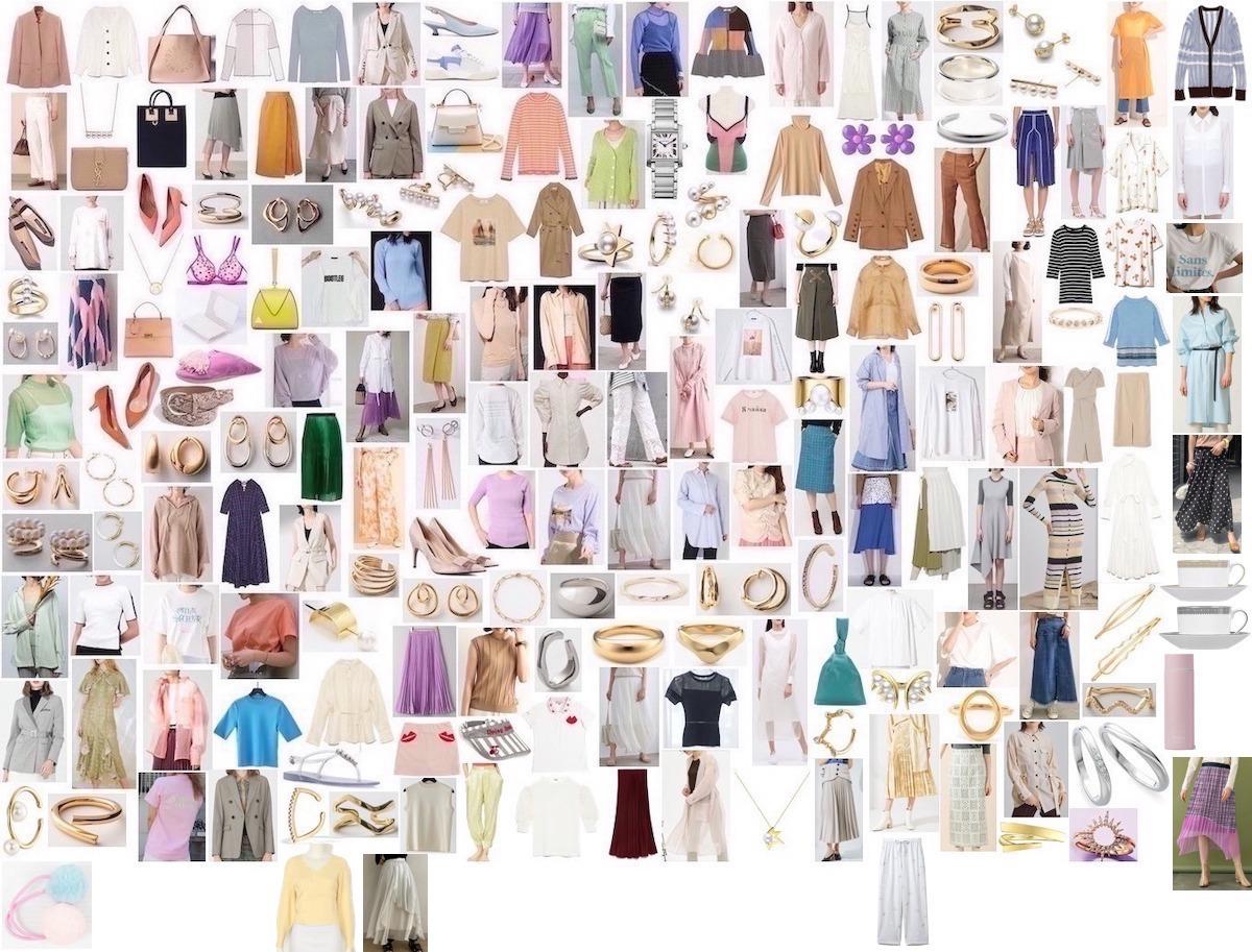 【私の家政夫ナギサさん】多部未華子 着用の洋服 バッグ アクセパンプス等ブランドを調査!(相原メイ役の衣装)