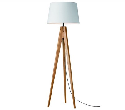 ARTWORKSTUDIO(アートワークスタジオ) Espresso-floor lamp(エスプレッソフロアーランプ)
