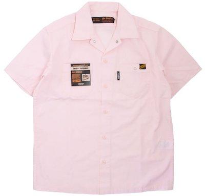 Schott(ショット) T/C ワークシャツ
