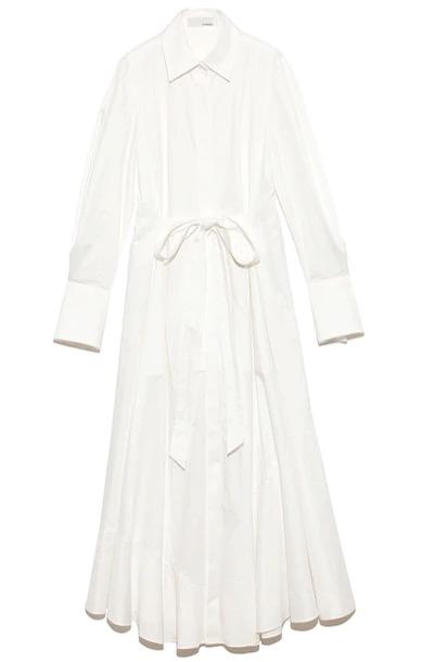 styling/(スタイリング/)ドレス シャツワンピース