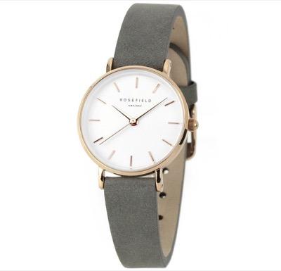 ROSEFIELD(ローズフィールド)腕時計 26WGR-264