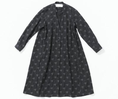 nooyスーツドレス