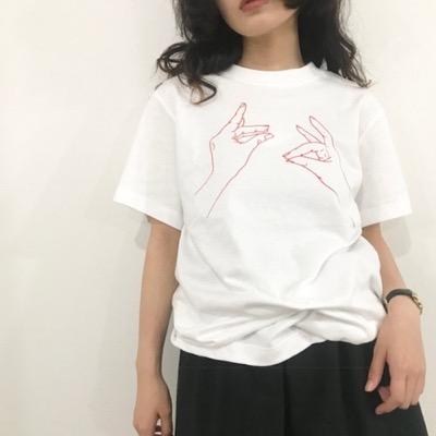 by RYOJI OBATA告白 嫁入りTシャツ