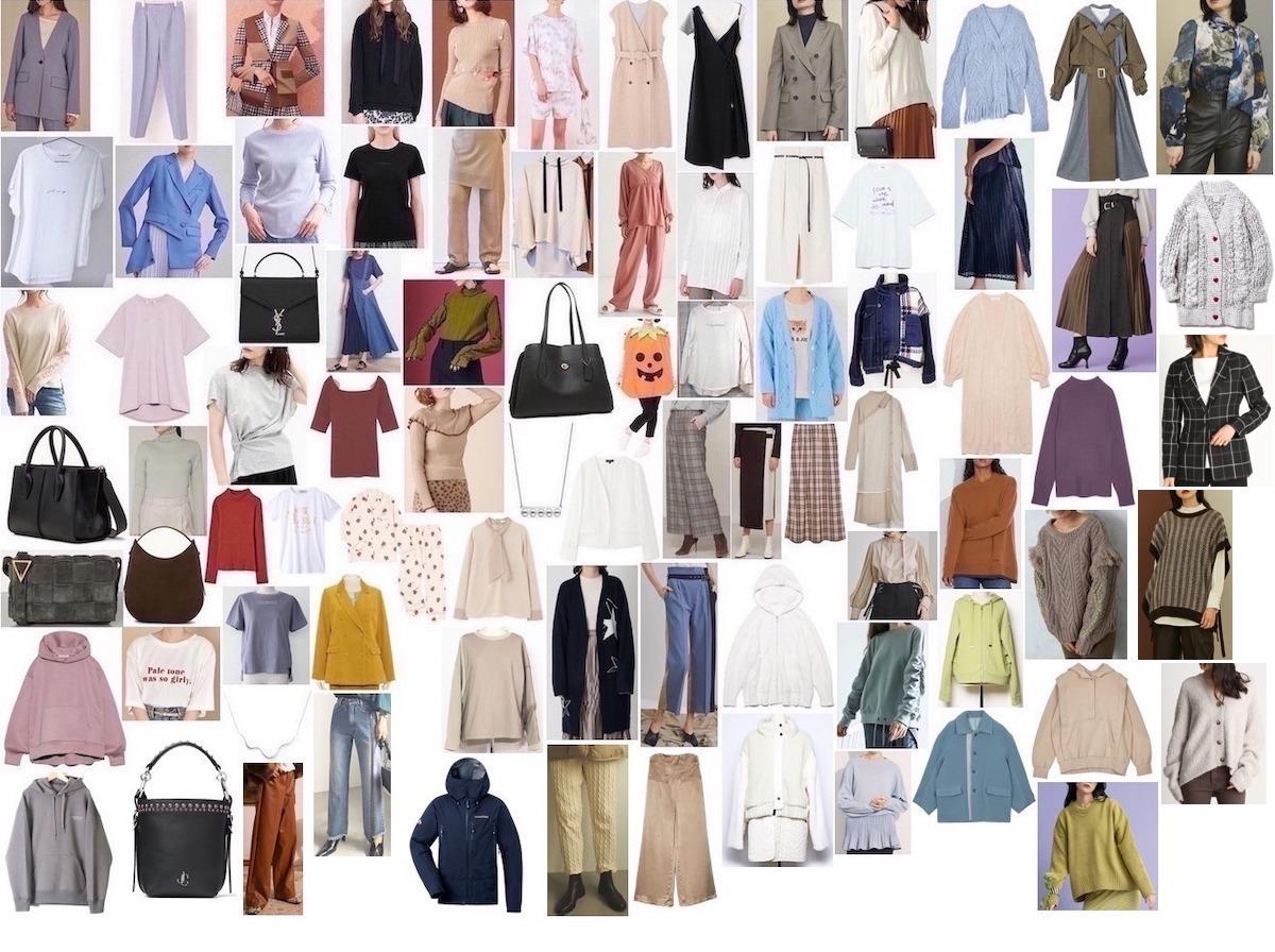 【極主夫道】川口春奈の洋服 バッグ アクセ パンプス等ブランドを調査!(妻役:美久の衣装)