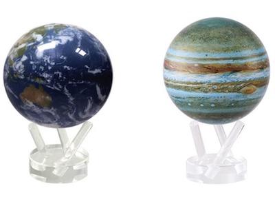MOVA Globe(ムーバグローブ)