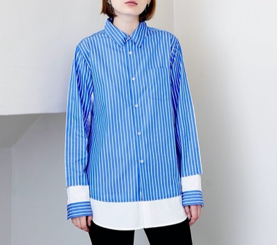 sodukshirt on shirt