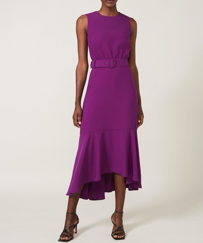 Phase EightKarli Belted Dress