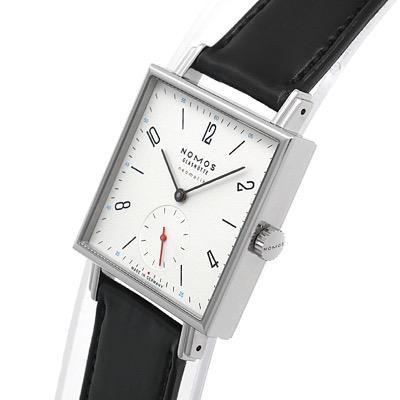 危険なビーナスで吉高由里子さん着用の腕時計