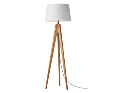 FLYMEe Parlor(フライミーパーラー)Floor Lamp