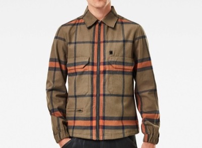 G-Star RAW XPO Overshirt