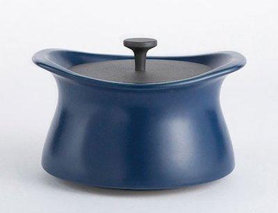 Molatura(モラトゥーラ)ベストポット土鍋