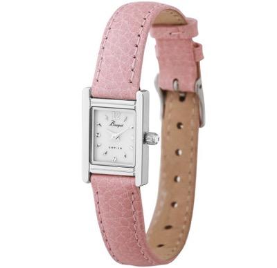 Lov-in Bouquet LVB133S2 腕時計