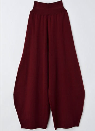 nagonstans TROUSERS