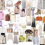 【俺の家の話】戸田恵梨香の洋服 アクセ バッグパンプス「おれいえ」の衣装 着用シーンまとめ