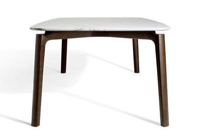 PoltronaFrau テーブル「Nabuccoナブッコ」