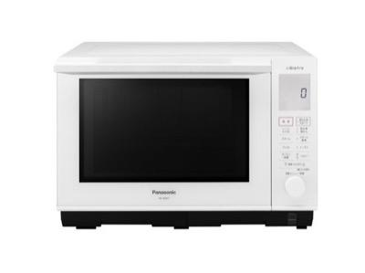 Panasonic(パナソニック) ビストロ スチームオーブンレンジ