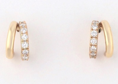 anapnoe Side by side pierce