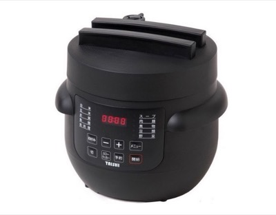 TAISHI(大志) 電気圧力鍋TPC-190