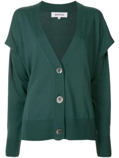 https://www.farfetch.com/jp/shopping/women/enfold--item-15584673.aspx