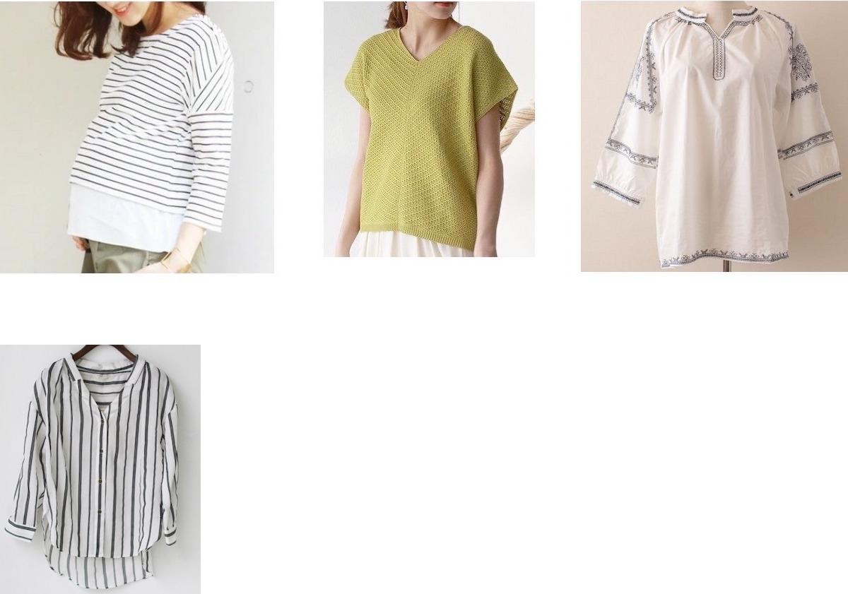 【青のSP(スクールポリス)】山口紗弥加の洋服 アクセバッグのブランドを調査!着用衣装 シーン別まとめ