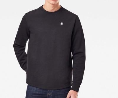 G-STAR RAW Lash Sweater
