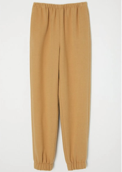 ENFOLD TROUSERS