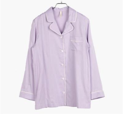 SkinAware  スリーピングシャツ