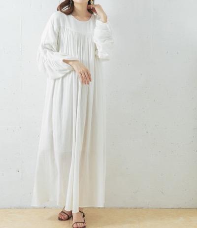 sara mallika DRESS