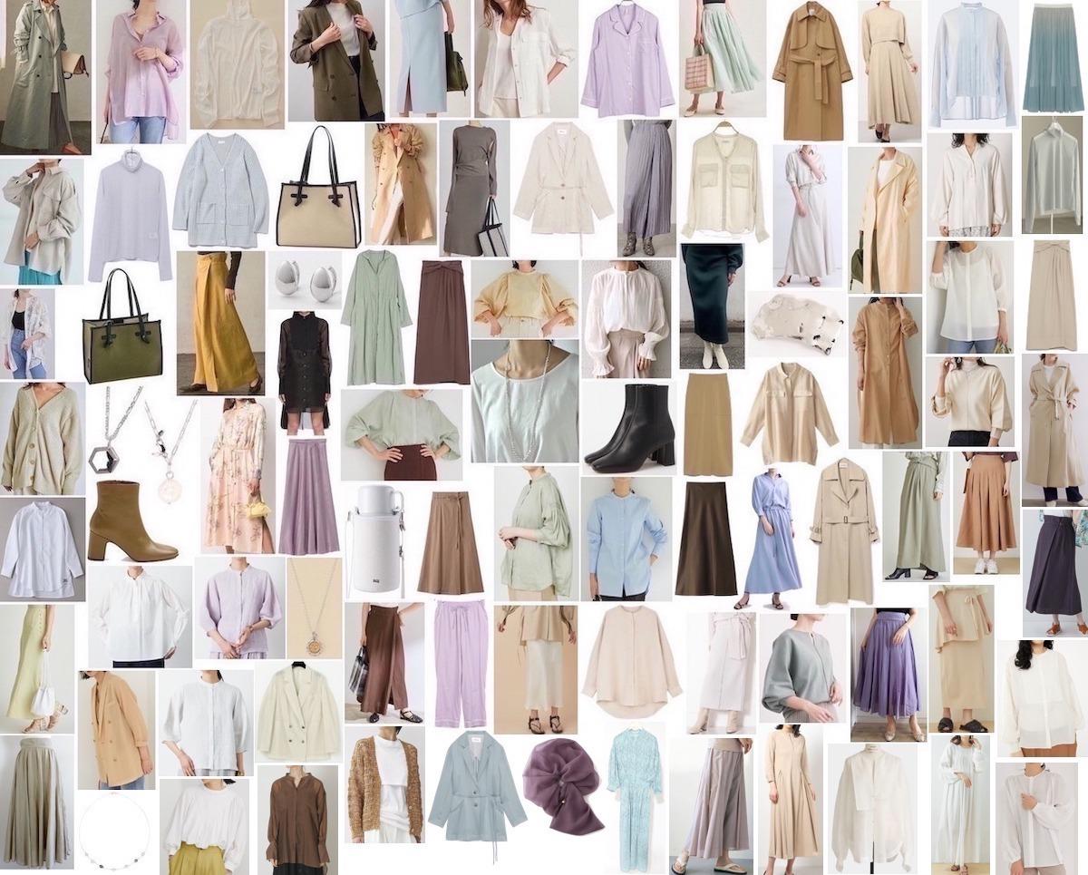 【恋はDeepに】石原さとみ着用の洋服バッグアクセサリーをシーン別に紹介!恋ぷにドラマ衣装まとめ