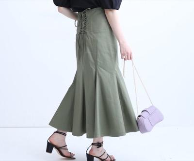 【コントが始まる】有村架純の衣装ブランドまとめ!中浜里穂子役のトップスやスカートも特定!