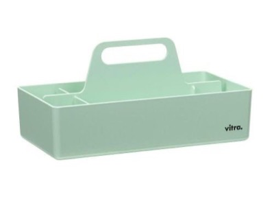 vitra(ヴィトラ) ツールボックス
