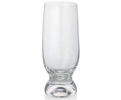 Bohemia Crystal(ボヘミアングラス) ジーナ タンブラー