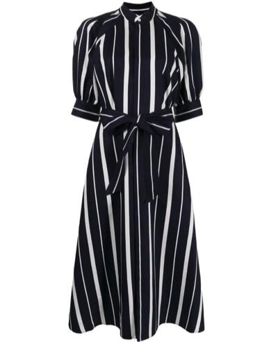 Polo Ralph Lauren シルクドレス