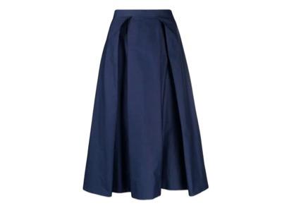 Marni プリーツ スカート